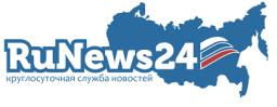 logo-runews24