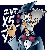Картинка 3. Учитель