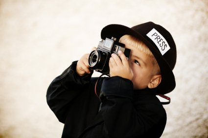 kid_journalist