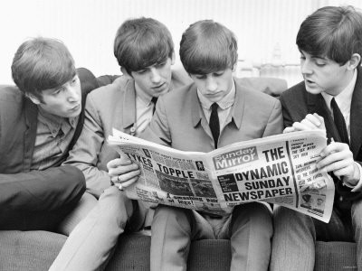 i-40d52e62644ab28a504d8fde27557fb5-126341-the-beatles-loved-reading-british-tabloids